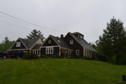 Photo of 15 Grampy's Way, Swanville, ME 04915 (MLS # 1419961)