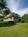 Photo of 30 Glidden Road, Freedom, ME 04941 (MLS # 1420013)