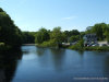 Photo of 3 Berry Court, Kennebunk, ME 04043 (MLS # 1420044)