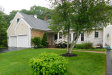 Photo of 6 Grove Street, Unit A, Kennebunkport, ME 04046 (MLS # 1420059)