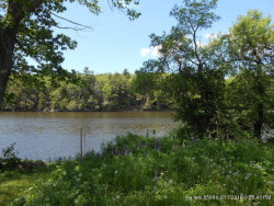 Photo of 33 Fish Point Road, Orland, ME 04472 (MLS # 1420145)
