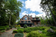 Photo of 27 Cottage Shore Drive, Holden, ME 04429 (MLS # 1420279)