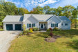 Photo of 27 North Trail, Brunswick, ME 04011 (MLS # 1420280)
