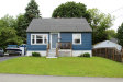 Photo of 16 Marcelle Avenue, South Portland, ME 04106 (MLS # 1420361)