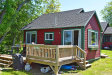 Photo of 1270 Lakeview Drive, Unit 6, China, ME 04358 (MLS # 1420392)