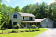 Photo of 14 Surrey Lane, Hampden, ME 04444 (MLS # 1420475)