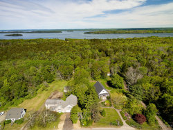 Photo of 942 Harpswell Neck Road, Harpswell, ME 04079 (MLS # 1420534)