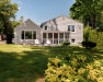 Photo of 31 Green Needle Lane, Ogunquit, ME 03907 (MLS # 1420545)