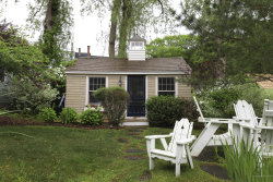 Photo of 7 S Maine Street, Unit 14, Kennebunkport, ME 04046 (MLS # 1420585)