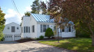 Photo of 14 Brooklyn Avenue, Waterville, ME 04901 (MLS # 1420871)