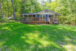 Photo of 2 Kentwood Road, Gray, ME 04071 (MLS # 1420929)