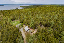 Photo of 10 Eagle Ridge Lane, Bar Harbor, ME 04609 (MLS # 1420954)