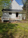 Photo of 115 Sproul Hill Road, Bristol, ME 04539 (MLS # 1421072)
