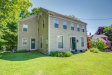 Photo of 1227 Westbrook Street, Portland, ME 04102 (MLS # 1421094)