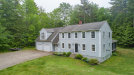 Photo of 13 Holmes Road, Saco, ME 04072 (MLS # 1421212)