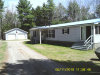 Photo of 25 Luces Mountain Road, Bristol, ME 04539 (MLS # 1421230)