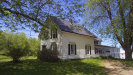 Photo of 23 Waterville Road, Belfast, ME 04915 (MLS # 1421247)