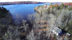 Photo of 0 Walker Pond Rd., Sedgwick, ME 04676 (MLS # 1421340)