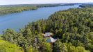 Photo of 11 Sea Grass Farm Road, Brunswick, ME 04011 (MLS # 1421470)