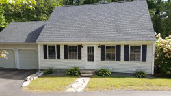 Photo of 30 Brook Road, Falmouth, ME 04105 (MLS # 1421485)