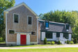 Photo of 30 Old Cape Road, Kennebunkport, ME 04046 (MLS # 1421607)