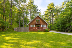 Photo of 117 Fairview Drive, Waterboro, ME 04061 (MLS # 1421696)