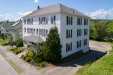 Photo of 20 Oak Street, Unit 1, Brunswick, ME 04011 (MLS # 1421724)