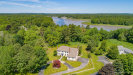 Photo of 22 Royall Point Road, Yarmouth, ME 04096 (MLS # 1421779)