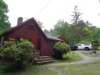 Photo of 236 Old Bath Road, Wiscasset, ME 04578 (MLS # 1421795)