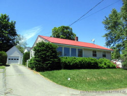 Photo of 6 Mae Terrace, Waterville, ME 04901 (MLS # 1421810)
