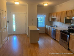 Photo of 106 Farragut Way, Unit 153, Kennebunk, ME 04043 (MLS # 1422215)