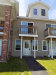 Photo of 35 Mathews Avenue, Unit 36, Waterville, ME 04901 (MLS # 1422266)