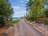 Photo of 9 Rotunda Hill Road, Georgetown, ME 04548 (MLS # 1422545)