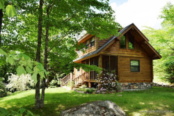 Photo of 101 Loon Drive, Sullivan, ME 04664 (MLS # 1422569)