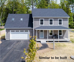 Photo of Lot 1 Map 18 Lot 16A Route 1 North, Freeport, ME 04032 (MLS # 1422583)