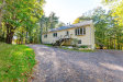 Photo of 14 Cove Road, Georgetown, ME 04548 (MLS # 1422615)