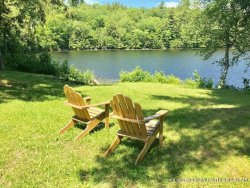 Photo of 1444 State Route 46, Bucksport, ME 04416 (MLS # 1422635)