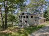 Photo of 37 The Lane, Georgetown, ME 04548 (MLS # 1422707)
