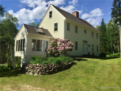 Photo of 31 Osprey Point Road, Sedgwick, ME 04676 (MLS # 1422743)
