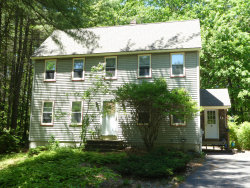 Photo of 3 Chippendale Drive, Sanford, ME 04073 (MLS # 1422897)