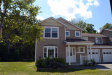Photo of 14 Lupine Circle, Brunswick, ME 04011 (MLS # 1422963)