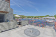 Photo of 52 Bay View Street, Unit 6, Camden, ME 04843 (MLS # 1423063)