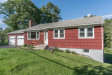 Photo of 463 River Road, Woolwich, ME 04579 (MLS # 1423087)