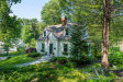 Photo of 59 Wood Road, Cape Elizabeth, ME 04107 (MLS # 1423236)