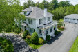 Photo of 10 Foreside Road, Falmouth, ME 04105 (MLS # 1423249)