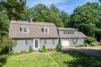 Photo of 167 Old Stage Road, Woolwich, ME 04579 (MLS # 1423403)