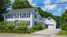 Photo of 17 Yarmouth Road, Gray, ME 04039 (MLS # 1423513)