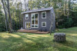 Photo of 484 Mountain Road, Woolwich, ME 04579 (MLS # 1423537)