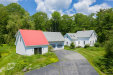 Photo of 550 Belfast Road, Camden, ME 04843 (MLS # 1423542)