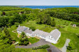 Photo of 114 Old Ocean House Road, Cape Elizabeth, ME 04107 (MLS # 1423609)